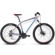 Велосипед Kross Hexagon R4