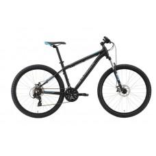 Горный велосипед Silverback SLADE 5