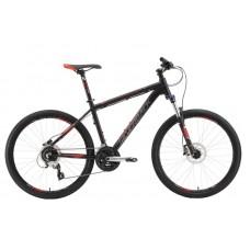 Горный велосипед Silverback STRIDE 15