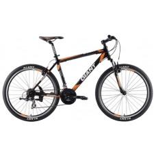 Горный велосипед Giant Rincon LTD 26