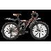Горный велосипед Flash FS 26 D