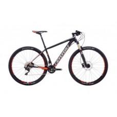 Горный велосипед F-Si 3 29