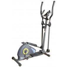 Эллиптический тренажер HouseFit HB-8232EL