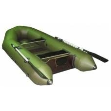 """Лодка Лоцман """" М-290 ЖС"""""""