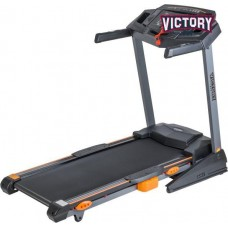 Беговая дорожка VictoryFit-2064