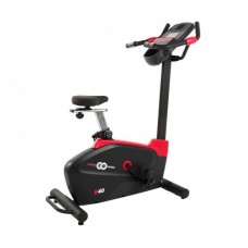 Велотренажер CardioPower B40