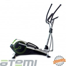 Эллиптический тренажер Atemi AE910
