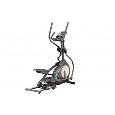 Эллиптический тренажер XTERRA Fitness SE210