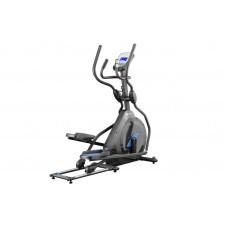 Эллиптический тренажер XTERRA Fitness FS380