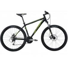 Горный велосипед Backfire 70.27
