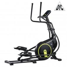 Тренажер ROYAL Fitness BENCH-1520 Силовая скамья со стойками