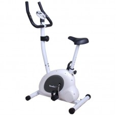 Велотренажер HB-8225HP