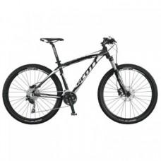 Велосипед хардтейл Scott Aspect 720 (2015)