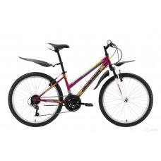 Велосипед подростковый Challenger PANTERA
