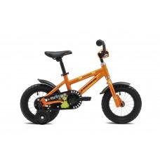 Велосипед детский Cronus BIG CHIEF 12 (2016)