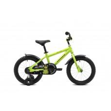 Велосипед детский Cronus BIG CHIEF 16 (2016)