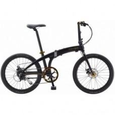 Велосипед складной Dahon Ios S9 (2015)