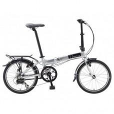 Велосипед складной Dahon Mariner D7 (2015)