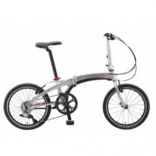 Велосипед складной Dahon Vigor D9 (2015)