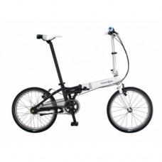 Велосипед складной Dahon Vitesse D7HG (2015)