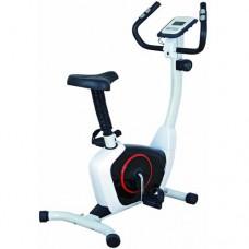 Велотренажер HB-8200HP