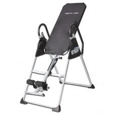 Тренажер для инверсии и растяжки Healthy Spine