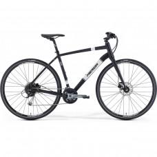 Велосипед городской Merida Crossway urban 100 (2016)