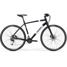 Велосипед городской Merida Crossway urban 500 (2016)