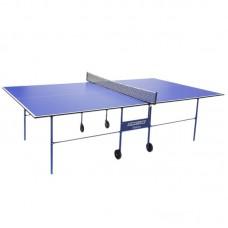 Игровой стол OLIMPIC