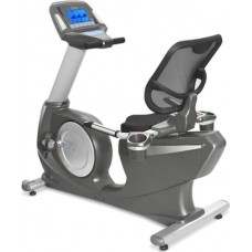 Велотренажер R1000 PRO