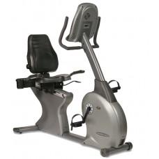 Велотренажер R2850 HRT