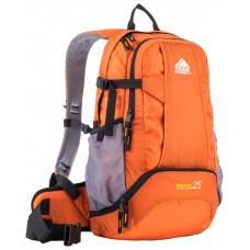 Рюкзак туристический Matrix 25