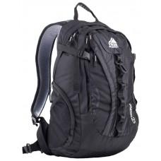 Рюкзак туристический Odyssey 25