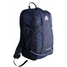 Рюкзак туристический RECON 20