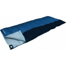 Спальник-одеяло Trek Planet ASPEN