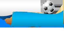Спорт Белгород